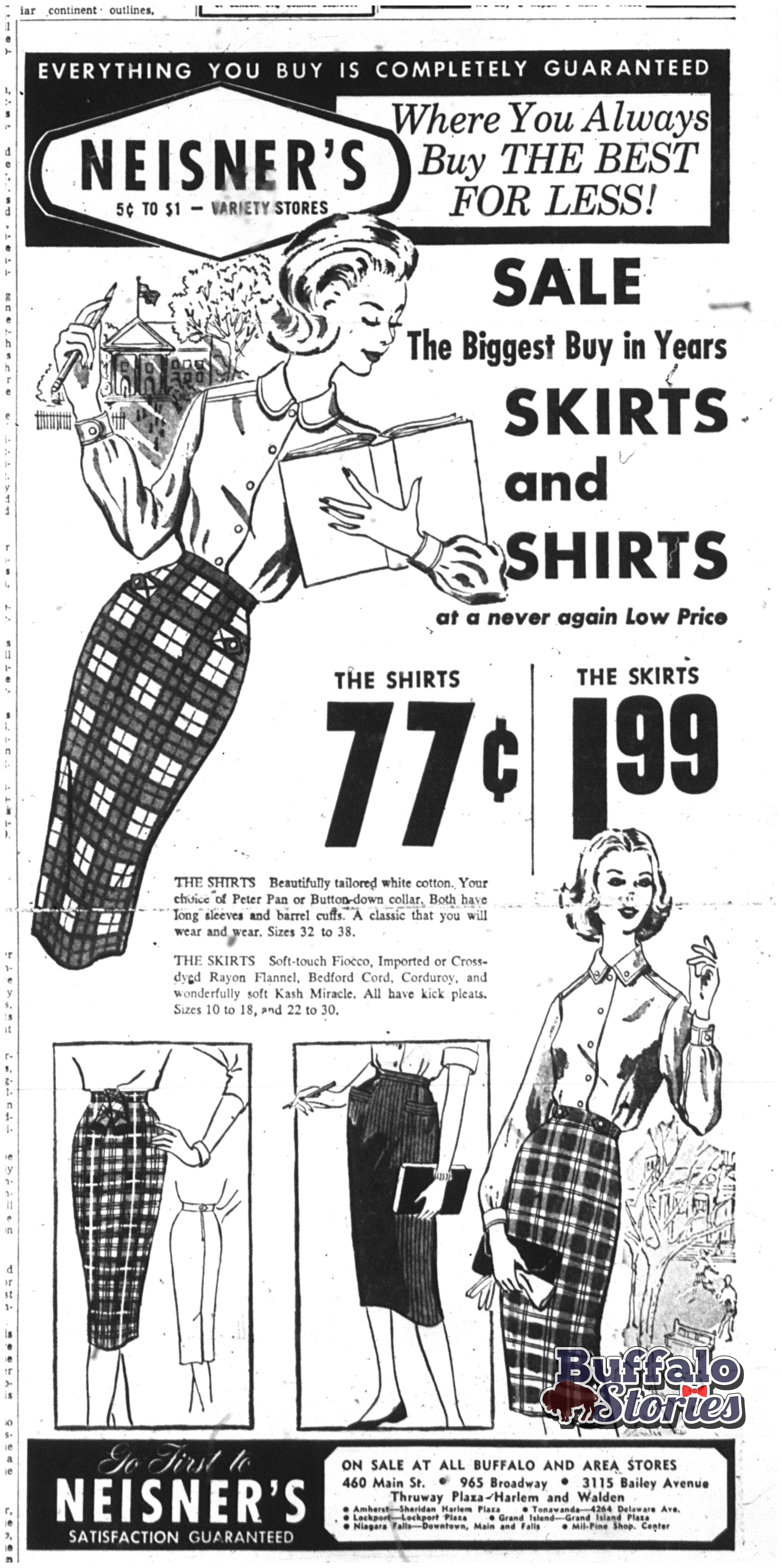 Broadway Fillmore – Buffalo Stories Archives   Blog 8bb29065e4d7