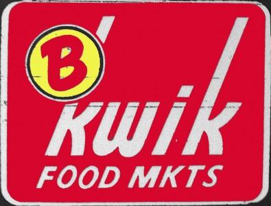 bkwik logo