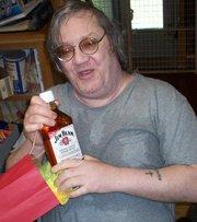 dadwhiskey