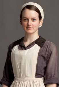 daisy downton