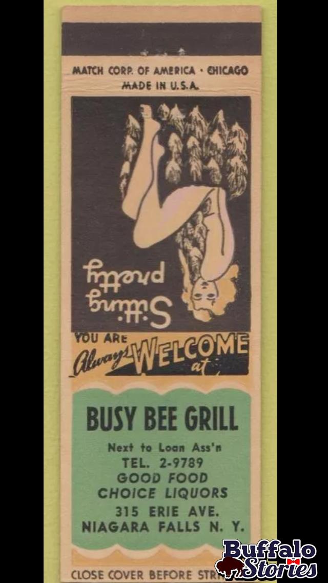 Photos Buffalo Stories Archives Amp Blog