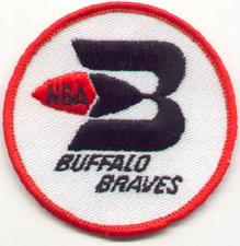 bravespatch