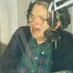 WGR 1998
