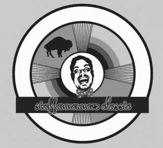 Reformatted & Updated pages from staffannouncer.com finding a new home at buffalostories.com