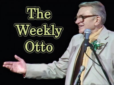 Weekly vintage John Otto airchecks from buffalostories.com