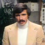 Super hip John Beard. Anchorman.