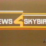 Channel 4's helicopter, Skybird 4