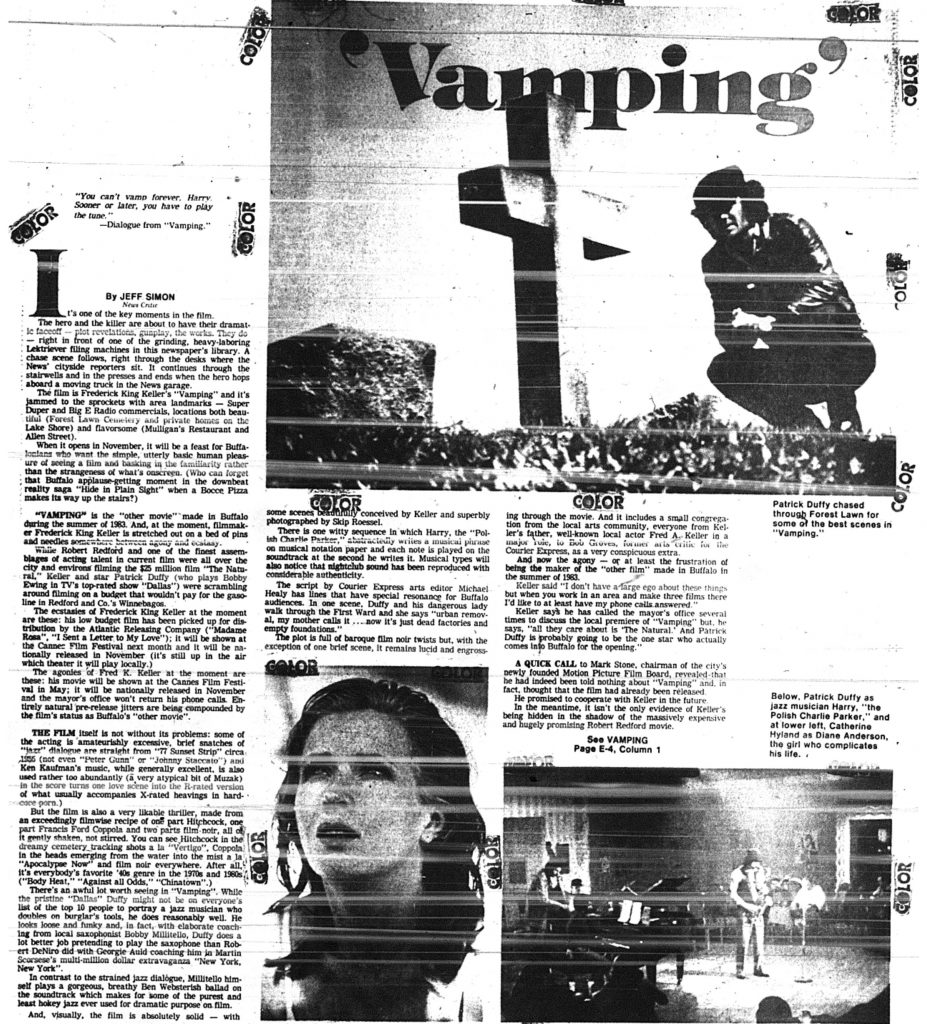 4-30-1984-vamping-edit1
