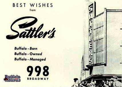 Sattlers