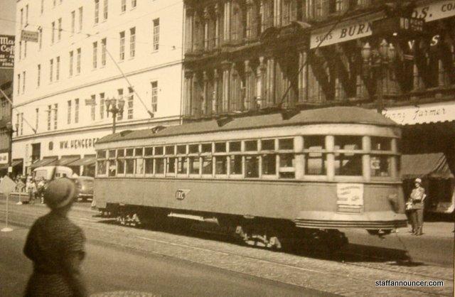 hengerersstreetcar-1