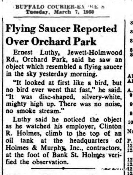 Buffalo-NY-Courier-Express-1950-2451