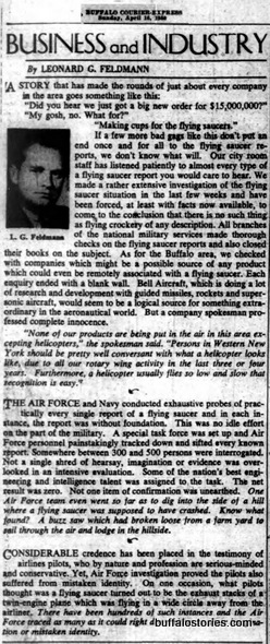 Buffalo-NY-Courier-Express-1950-3518
