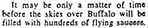 Buffalo-NY-Courier-Express-1951-a-6082
