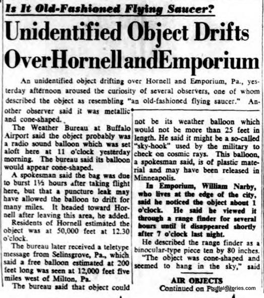 Buffalo-NY-Courier-Express-1952-7923