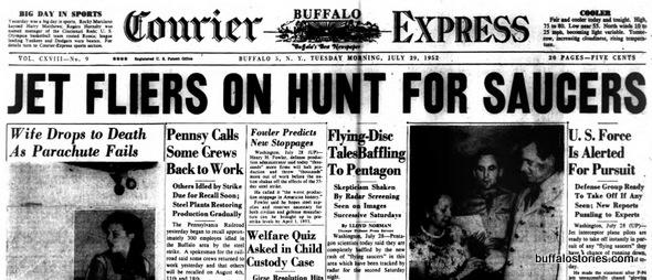 Buffalo-NY-Courier-Express-1952-8442