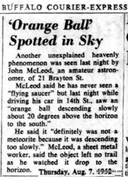 Buffalo-NY-Courier-Express-1952-8752