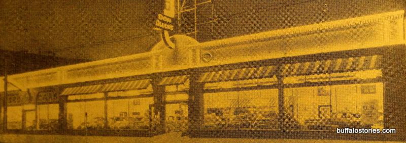 DonAllen1950