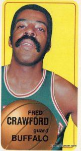 FredCrawford