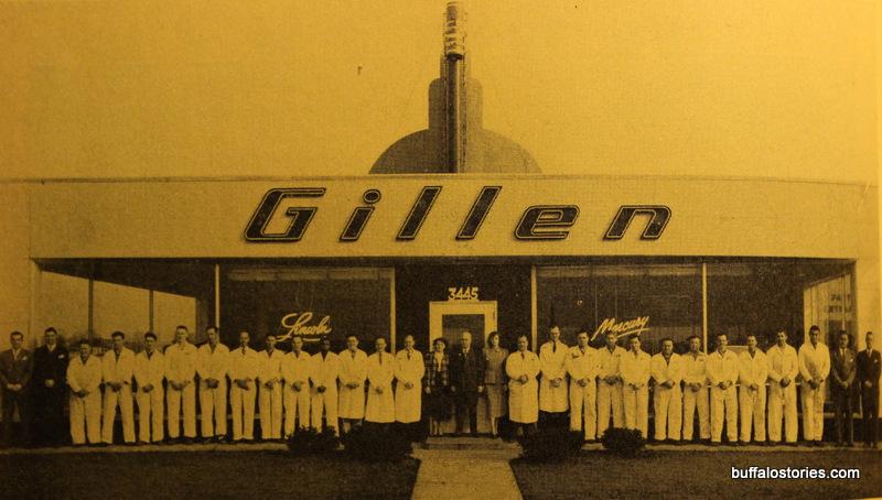 Gillen1950