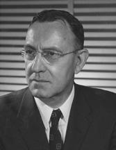 Alfred KIRCHHOFER 2004 George Goodyear Award
