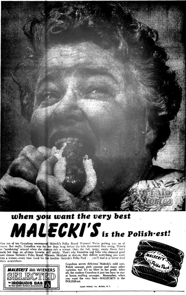 Maleckis---Grandmas-Choice-