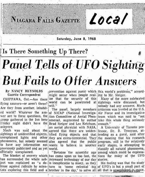 Niagara-Falls-NY-Gazette-1968-Jun-Grayscale-0249