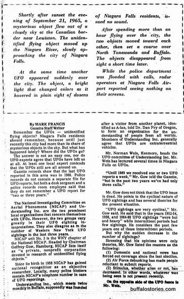 Niagara-Falls-NY-Gazette-1971-Sep-1