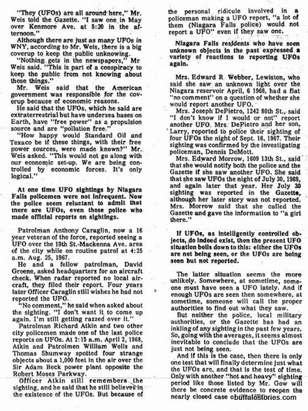 Niagara-Falls-NY-Gazette-1971-Sep-2