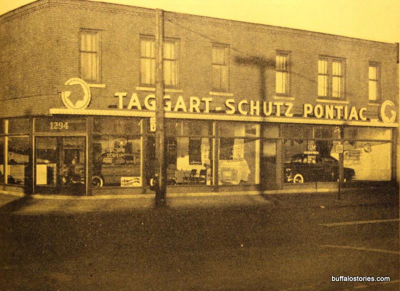 TaggartSchutz1950