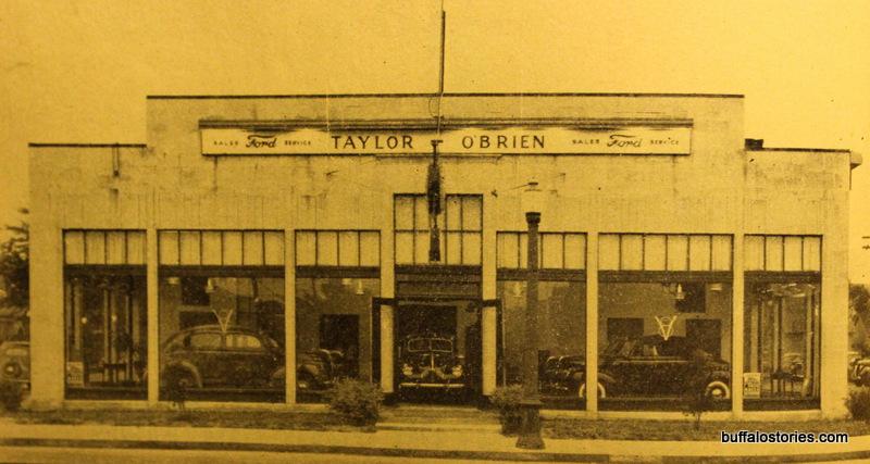TaylorOBrien1950