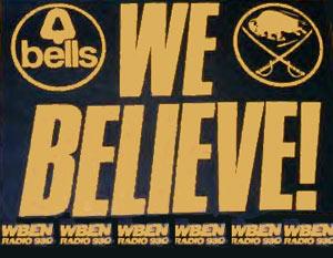 bells-sign