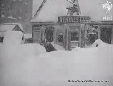 blizzard37-3