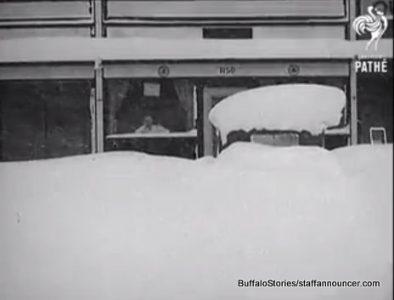 blizzard37-4