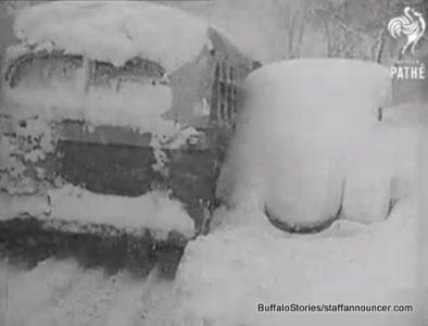 blizzard37-6