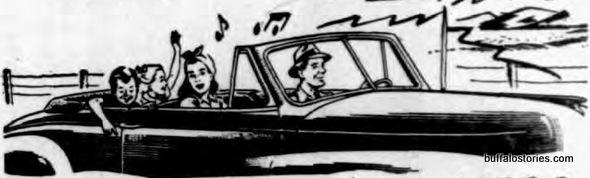car-music