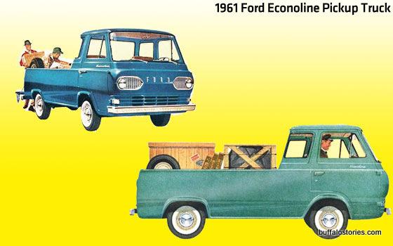 econoline-pickup