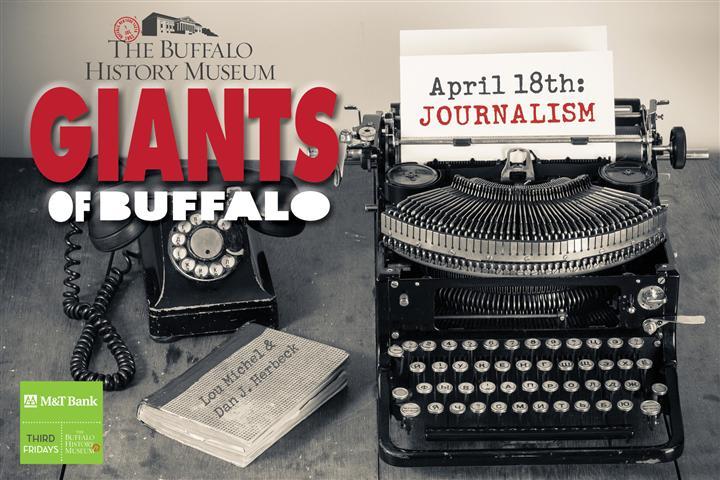 giantsjournalism