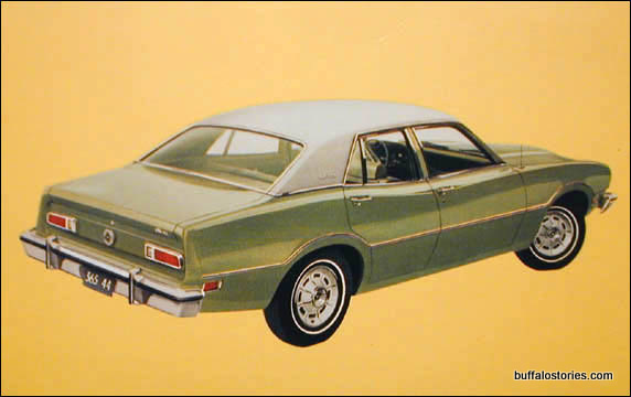 greeg-ford-maverick
