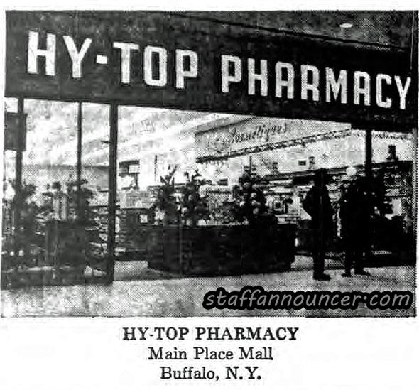 hytopmainplace