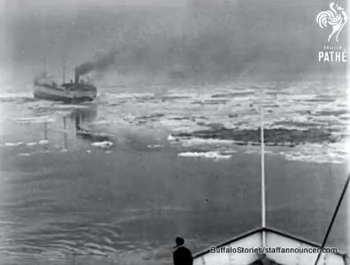 iceboats26-2