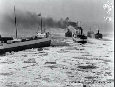 iceboats26-3