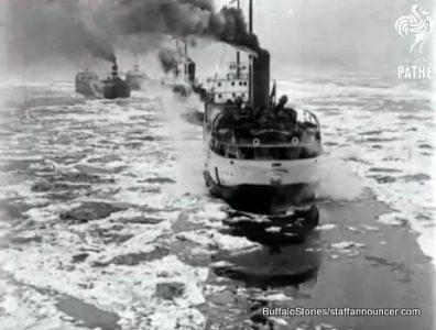iceboats26-4