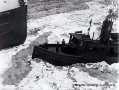 iceboats26-5