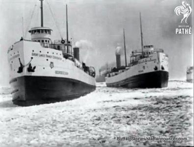 iceboats26-6