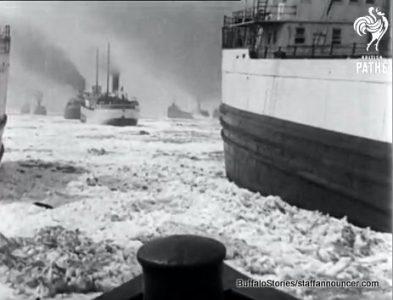 iceboats26-7