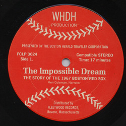 impossible-label