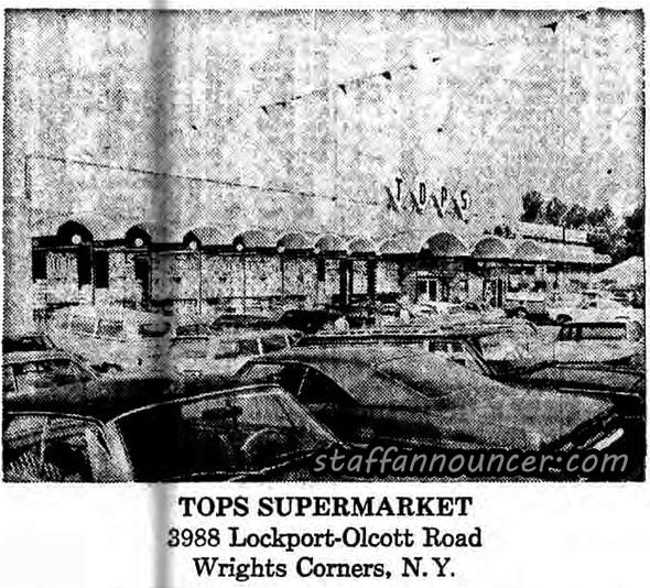 topslockport