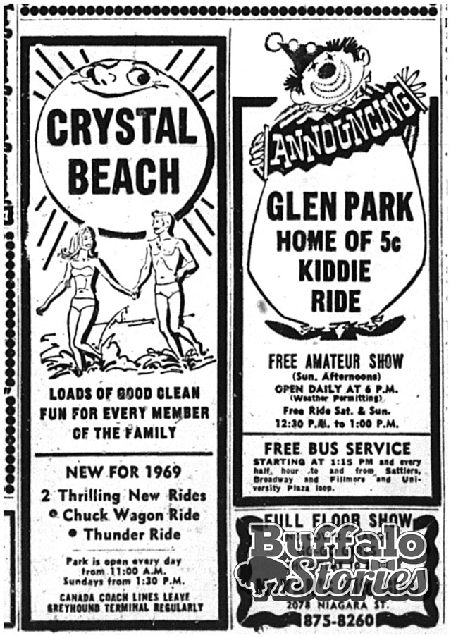 11-june-1969-glen-park-crys