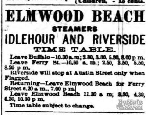 elmwood-beach-steamer