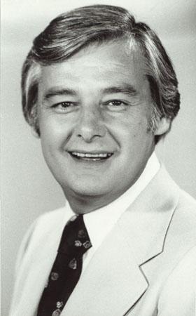 Rick Azar 1979.